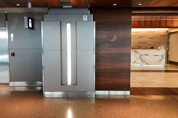 Lax Tom Bradley Terminal Wall Panel Systems Inc